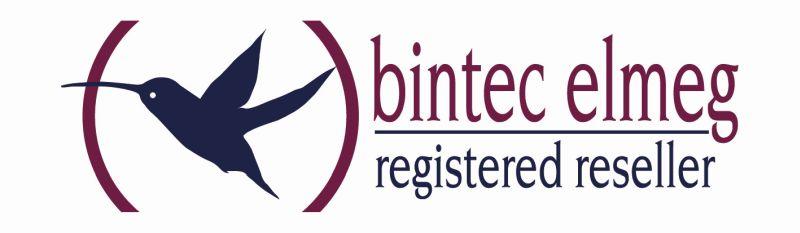 BINTEC
