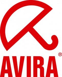 www.avira.de