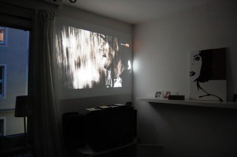 kino f rs zuhause beamer von nec pc spezialist blog. Black Bedroom Furniture Sets. Home Design Ideas