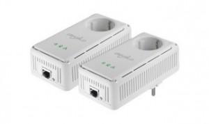 Powerline Adapter von Devolo