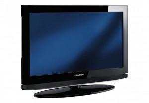 Grundig LCD-TV 37VLC9140S (Grundig LCD-TV)