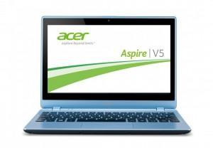 acer_aspire_v5-122_07_fv_blue