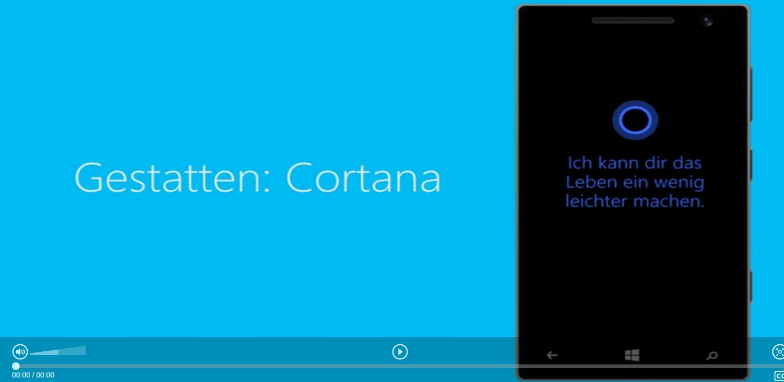 http://www.windowsphone.com/de-DE/how-to/wp8/cortana/what-can-cortana-help-me-with Screenshot