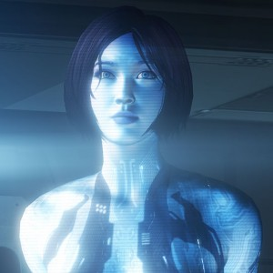 https://www.halowaypoint.com/de-de/universe/characters/cortana Screenshot