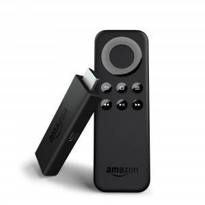 Amazon Fire TV Stick https://amazon-presse.de/firetvstick.html