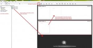PDF 24 Word-Dokumente in PDF Format abspeichern
