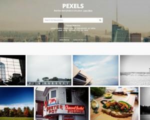 webbilder pexels