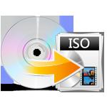 Windows Iso Icon