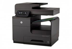 Keine Nano-Partikel bei neuen HP Druckern