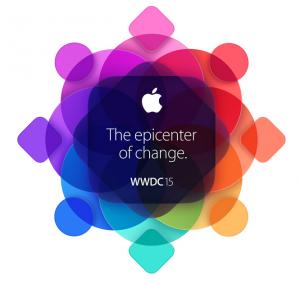 entwicklerkonferenz apple