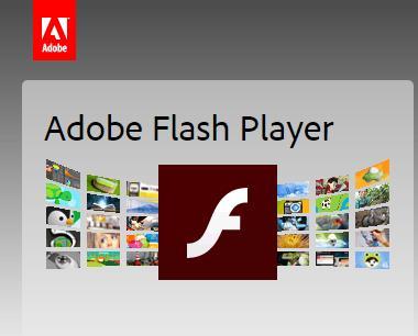 flash player aktuellste version