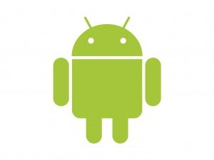 android 6.0 update