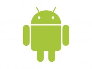 android smartphone einrichten