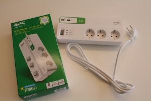 apc steckdosen adapter schutz bei gewitter