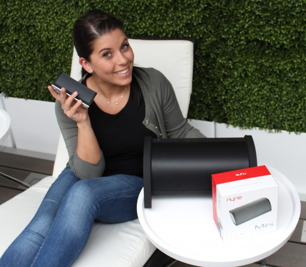 bluetooth lautsprecher im test kabellos musik genie en pc spezialist blog. Black Bedroom Furniture Sets. Home Design Ideas