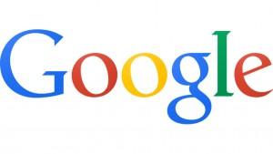 google übersicht