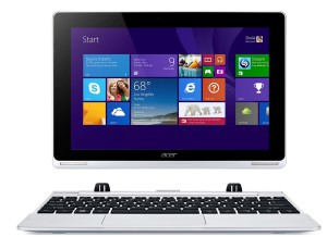 acer aspire switch 10 pro