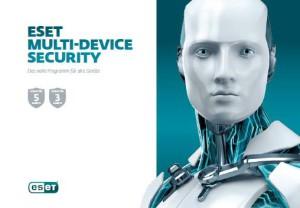Virenschutz Smartphone Tablet