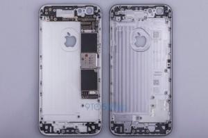 innenleben iphone 6s
