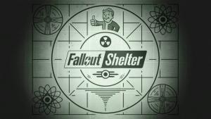 Fallout Shelter endlich für Android verfügbar.