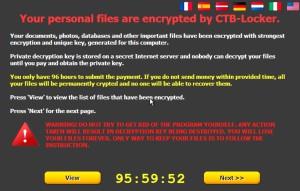 virus windows 10 mail