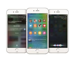 smartphone gewicht vergleich