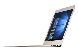 laptop kaufen asus