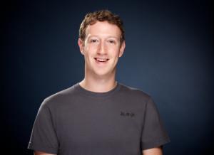 zuckerberg will gegen facebook fake news vorgehen