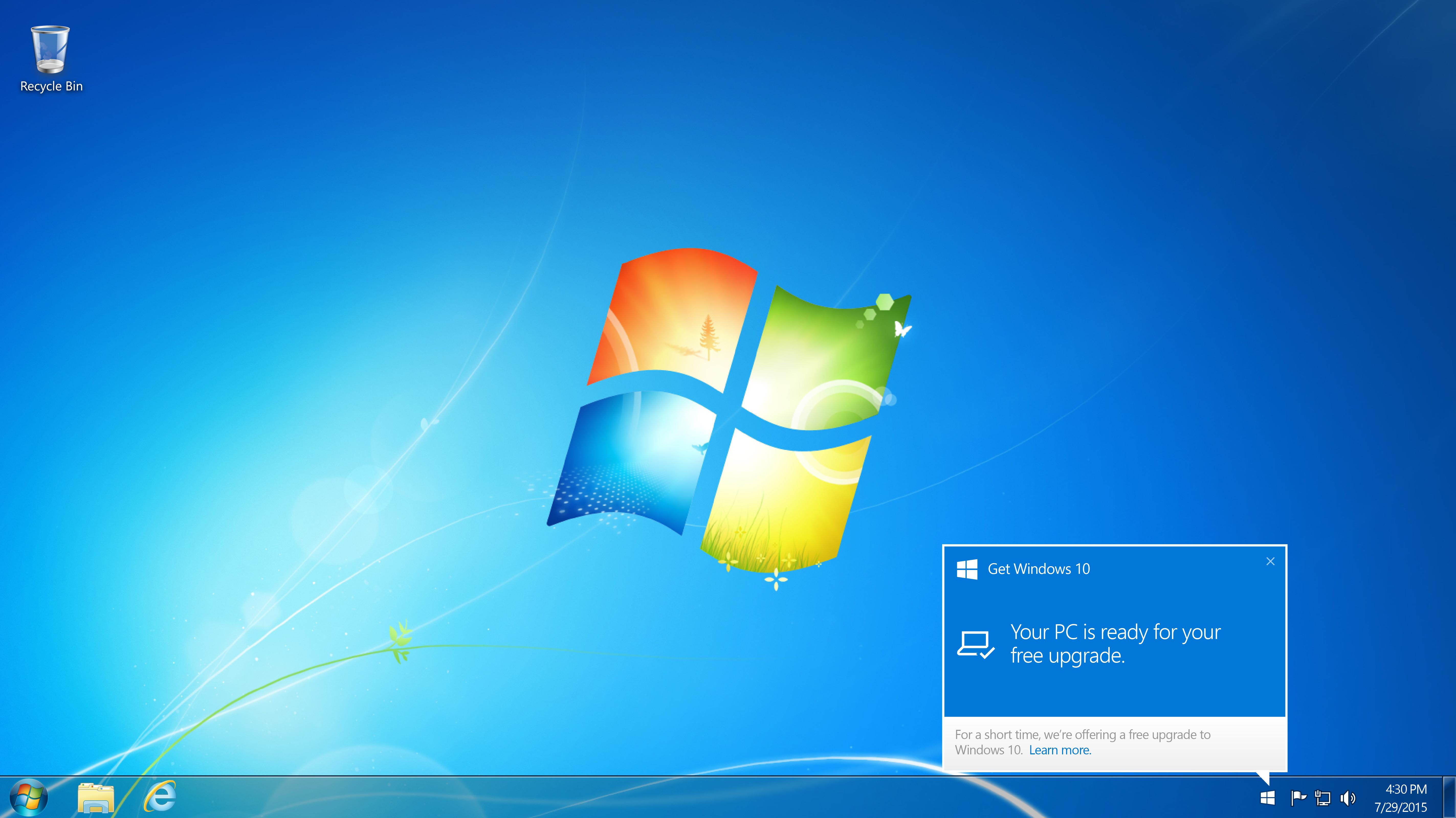 Windows Build  Kann Nicht Instaliert Werden