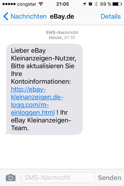 Witzig Ebay Kleinanzeigen Lustig O2 Partner