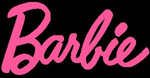 Internet-Barbie: Sicherheitsschlupfloch entdeckt