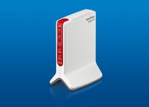 FRITZ!Box 6820 LTE Router