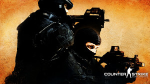 trojaner counter strike chrome erweiterung