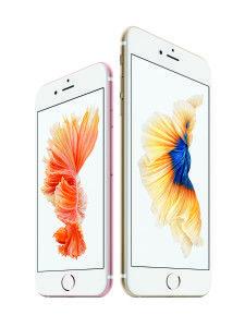 ios 9.3 für iphone