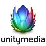 logo internet und telefon anbieter