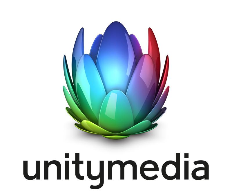 Unitymedia Empfehlen