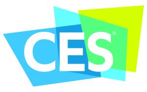 CES: Consumer Electronics Show 2016