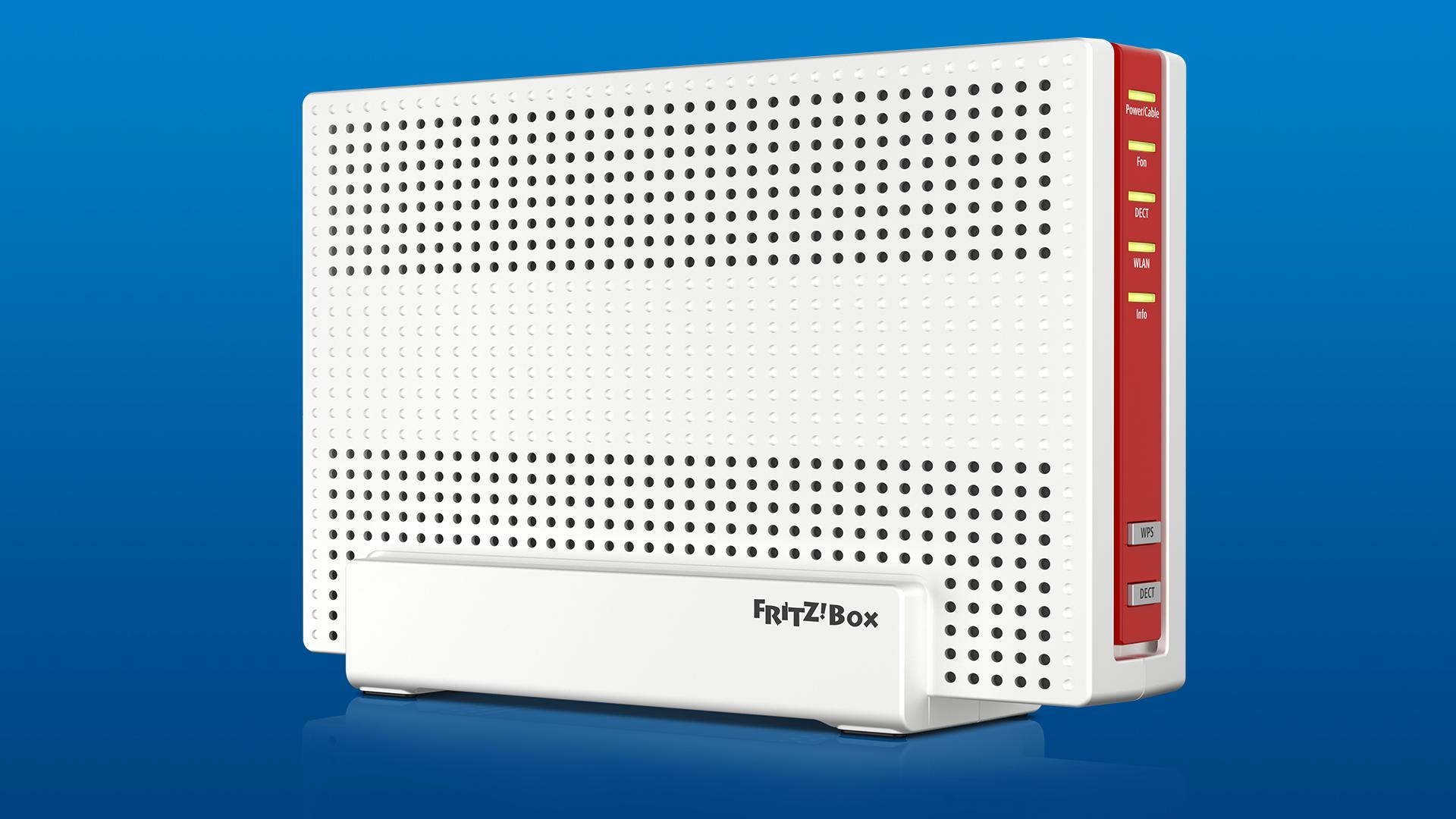 neue fritz box modelle auf der cebit vorgestellt. Black Bedroom Furniture Sets. Home Design Ideas