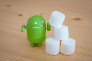 Android N kommt