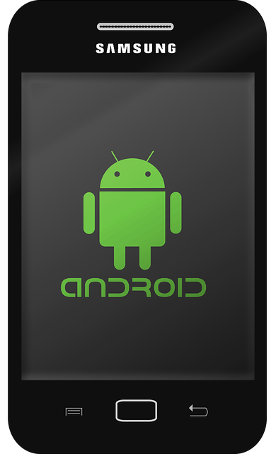 Android Sicherheitslücke – Millionen Smartphones betroffen