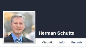 facebook betrug vermisste kinder