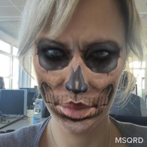 msqrd face swap app