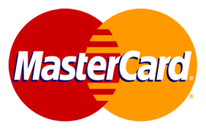 mastercard pay by selfie