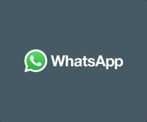 whatsapp hörnachricht