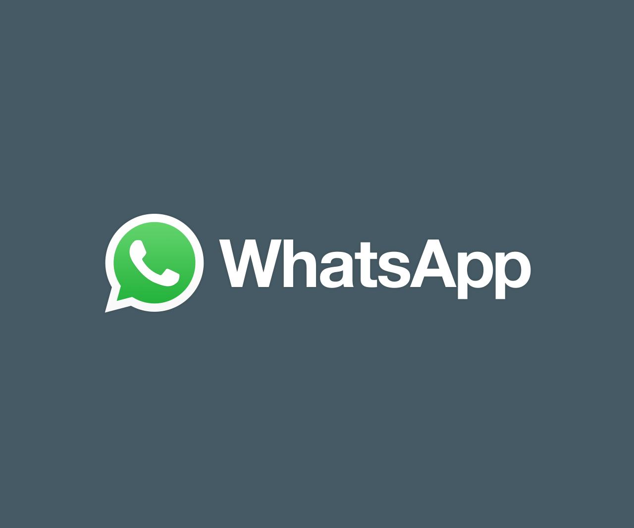 Handy Zurücksetzen Whatsapp