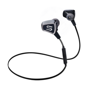 Bluetooth In Ear Kopfhörer