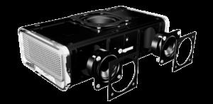 Sound Blaster Roar Pro: Treiber im Detail