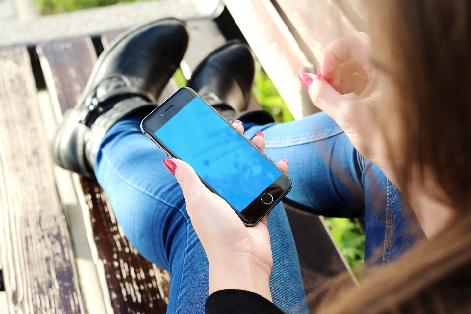 iphone speicher voll obwohl nichts drauf
