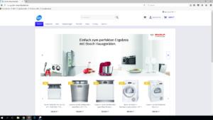 Internetbetrug mit gruber-versandhandel.com