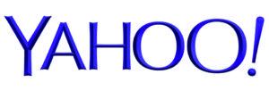 Yahoo Datenklau